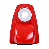 MECHANIC HOMEDUSTER Пылеуловитель для сверления (19568442022)