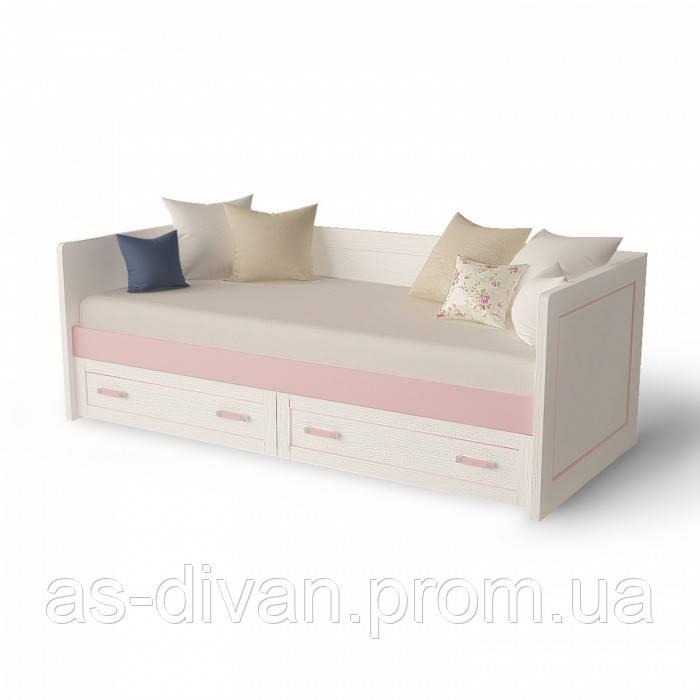 кровать диван вояж цена 7 111 грн купить в одессе Promua Id