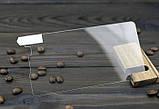 Закаленное защитное стекло для Lenovo S8 / S898 / S898t, фото 3