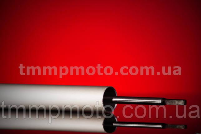 Штанга з валом 28 mm 4*4 1E40F, J-129, фото 2