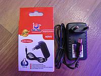 Сетевое зарядное устройство Run&Teng V3 5V / 3A, фото 1