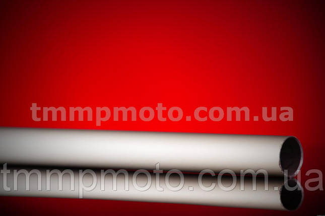 Штанга голая d=26 mm 1E40F, J-124, фото 2