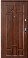 Входные двери в квартиру БУЛОВА
