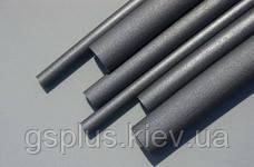 Thermaflex АС Диаметр -12-42 мм, толщина 6,9,13 мм