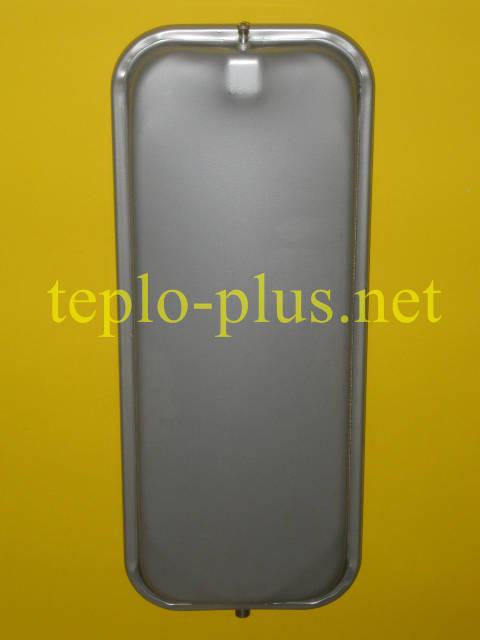 Расширительный бак 7 л (клипса) 39827800 Ferroli Domiproject, Domiproject D, Domina N, FerEasy, Domitech, фото 2