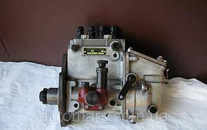 Топливный насос ТНВД Т-40, Д-144