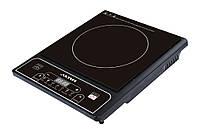 Индукционная плита IDC-18200