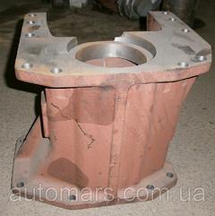Корпус проставочный Т-150