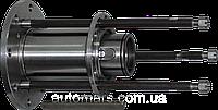 Блок ступицы в комплекте Дон-1500А/Б
