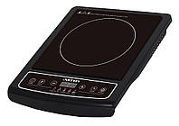 Индукционная плита IDC-18205
