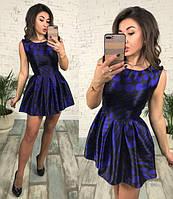 9511caca706 Платье атласное женское оптом в Украине. Сравнить цены