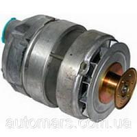 Генератор БелАЗ 6301.370, для ЯМЗ-240