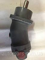 Гидромотор нерегулируемый 310.2.28.08.05