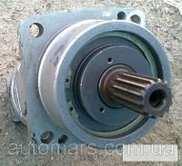 Гидромотор нерегулируемый 310.2.56.00.06