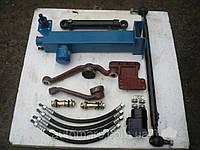 Гидроруль МТЗ 80/82 комплект переоборудование