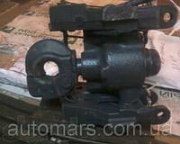 Гидрокрюк Т-150  устройство тягово-сцепное 151.58.001-4