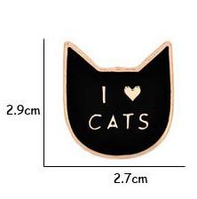 размер пина я люблю котов