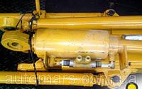 Гидроцилиндр перекоса отвала (50-50-226СП), Т-130, Т-170