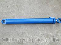 Гидроцилиндр стрелы, рукояти ЭО-2628 БОРЕКС 110х56х900