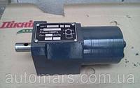 Насос Дозатор МРГ-1000 применяется на строительно-дорожной технике и тракторах МТЗ , ЮМЗ