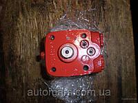 Насос Дозатор Lifam -160 применяется на строительно-дорожной технике и тракторах МТЗ , ЮМЗ (Ремонт)