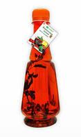 Масло салатное Кавказкая кухня - 330 г - Грин-Виза, Украина // Олія для салатів - Кавказька кухня