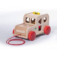 Сортер nic деревянный Такси NIC1550 (NIC1550)
