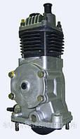 Компрессор пневматический ЗиЛ-5301 (Бычок) А29.05.000Н