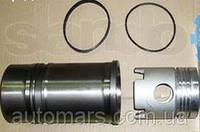 Гильза-Поршень (комплект) СМД 23, СМД-31 23-03с15