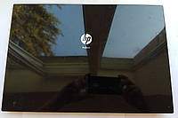 Крышка (корпус) матрицы HP ProBook 4410S, 4411S, 4415S, 4416S
