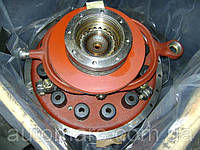 Муфта сцепления карзина Т-130 / Т-170 18-14-4