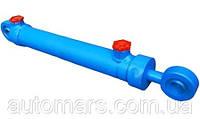 Гидроцилиндр рулевой Т-25 | Ц40х250-11