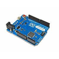 Arduino Leonardo R3 Pro Micro ATmega32U4 плата USB