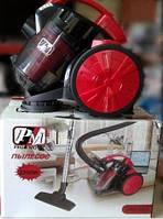 Пылесос для дома PROMOTEC PM-654 2200W