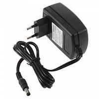 Блок питания, сетевой адаптер 12 В 2 А CCTV, Arduino