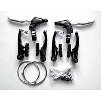 Тормоза ARTEK V - Brake для горного велосипеда