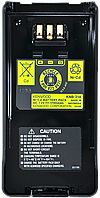 АКБ KNB-31A для радиостанций Kenwood TK-2180/3180