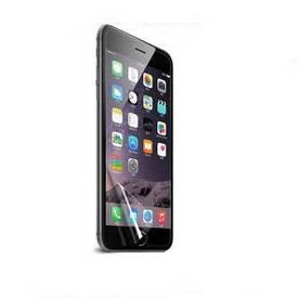 Iphone 6 захисна плівка