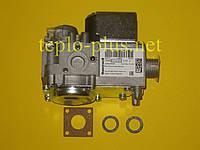 Газовый клапан 39804880 Ferroli Domina, Domitop, фото 1