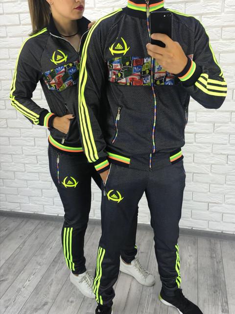 7f650656 Мужская одежда спортивные костюмы, рубашки, брюки, футболки, куртки ...