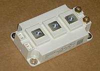 IGBT модули SKM