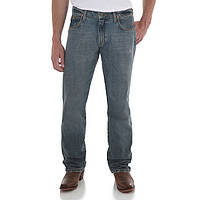 Джинсы мужские Wrangler Retro® Slim Straight Jean 88MWZWL  new