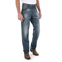 Джинсы мужские Wrangler Retro® Slim Straight Jean 88MWZDK  new, фото 1