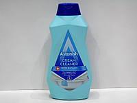 Крем-очиститель от сложных загрязнений Astonish с отбеливателем 500мл, фото 1