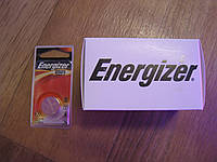 Батарейка Energizer Lithium CR 2025 , фото 1