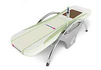 Кровать с автомассажем Nuga Best NM-5000P