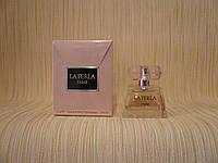 La Perla - La Perla J'Aime (2007) - Парфюмированная вода 4 мл (пробник), фото 1