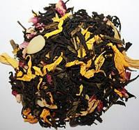 Чай травяной - этнический Teahouse Осенняя феерия
