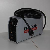 Сварочный инвертор Патон ВДИ-200S, фото 1