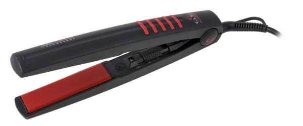 Ga.Ma 1031 Щипцы-выпрямители для волос